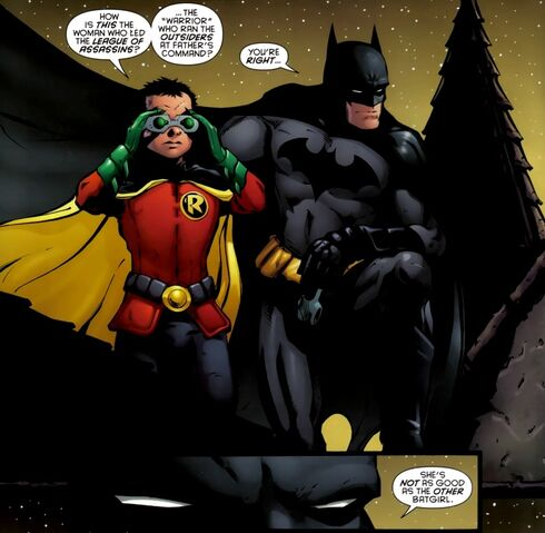 File:Batman Dick Grayson 0071.jpg