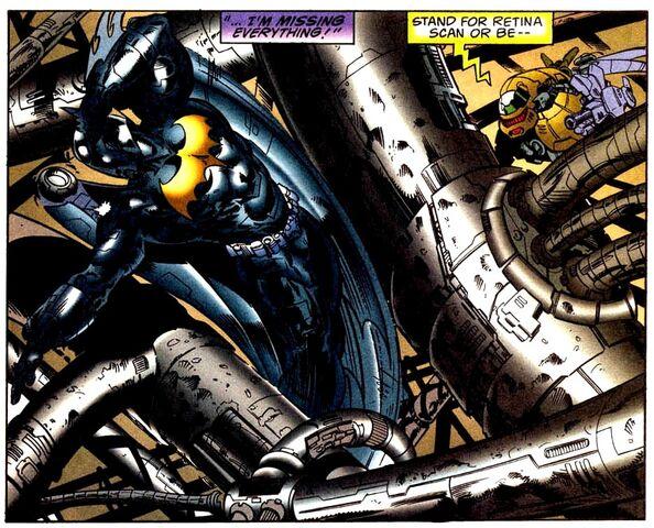 File:Batman Iron Sky 002.jpg