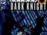 Batman: Legends of the Dark Knight Vol 1 160