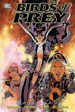File:Birds of Prey Platinum Flats.jpeg