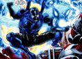 Blue Beetle Jaime Reyes 027
