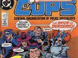 COPS Vol 1 12