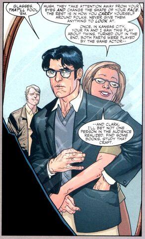 File:Clark Kent 023.jpg