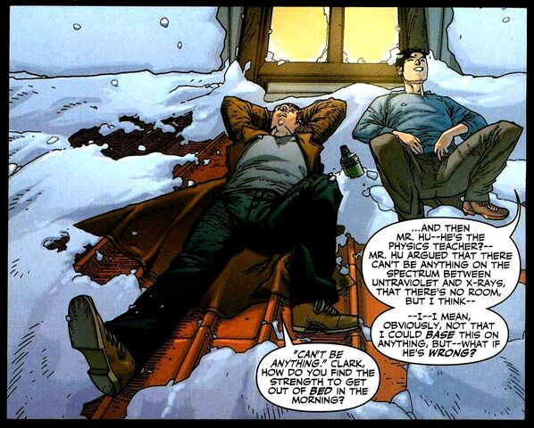 File:Clark Kent 031.jpg