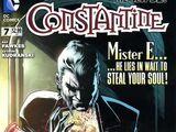 Constantine Vol 1 7