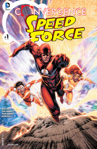 File:Convergence Speed Force Vol 1 1.jpg