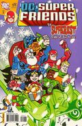 DC Super Friends 22