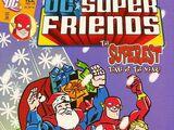 DC Super Friends Vol 1 22