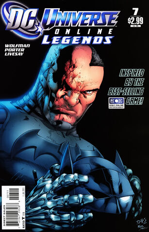 File:DC Universe Online Legends Vol 1 7.jpg