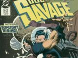 Doc Savage Vol 2 14