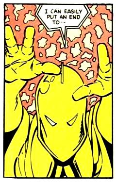 File:Doctor Fate 0004.jpg