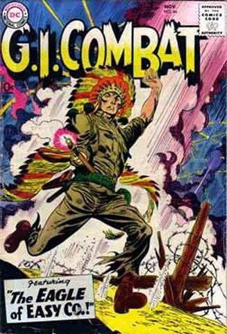 File:GI Combat 66.jpg