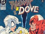 Hawk and Dove Vol 3 16