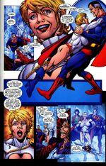 Infinite crisis2 pg23