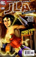 JLA Classified Vol 1 11