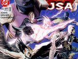 JSA Vol 1 69