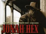 Jonah Hex: Face Full of Violence (Collected)