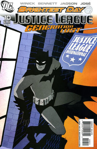 File:Justice League Generation Lost 10.jpg
