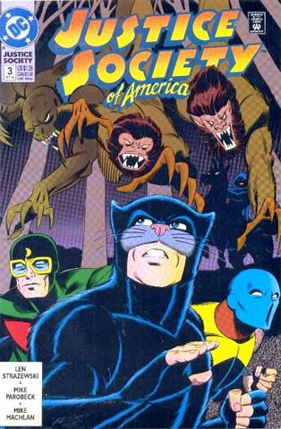 File:Justice Society of America Vol 2 3.jpg