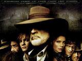 League of Extraordinary Gentlemen (Movie)