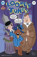 Looney Tunes Vol 1 240