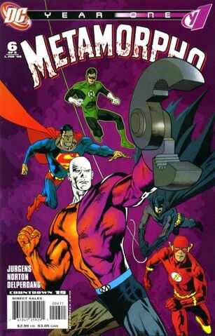 File:Metamorpho Year One 6.jpg