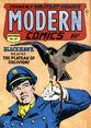 Modern Comics Vol 1 67