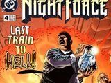 Night Force Vol 2 4