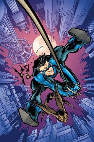 File:Nightwing 0013.jpg