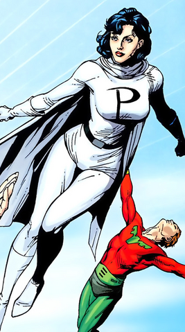 File:Phantom Girl Pre-Zero Hour 003.png