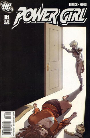 File:Power Girl Vol 2 16.jpg