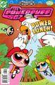 Powerpuff Girls Vol 1 43