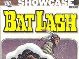 Showcase Presents: Bat Lash Vol. 1 (Collected)