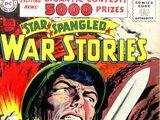 Star-Spangled War Stories Vol 1 48
