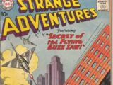 Strange Adventures Vol 1 114