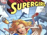 Supergirl Vol 5 53