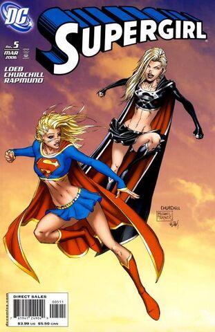 File:Supergirl v. 5 5.jpg