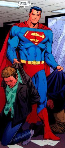 File:Superman 0133.jpg