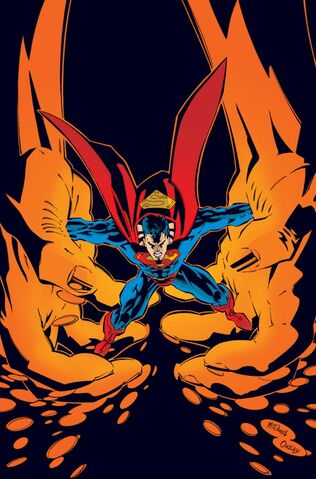 File:Superman 0163.jpg