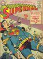 Superman v.1 102
