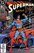 Superman v.2 48