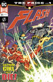 The Flash Vol 5 65