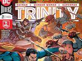 Trinity Vol 2 21