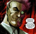 Two-Face 0027