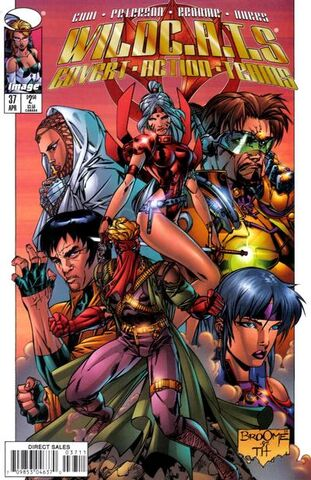 File:WildCATs Vol 1 37.jpg