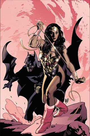 File:Wonder Woman 0105.jpg