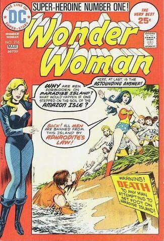 File:Wonder Woman Vol 1 216.jpg