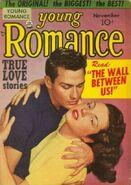 Young Romance Vol 1 39