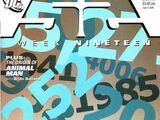 52 Vol 1 19