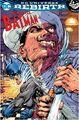 All Star Batman Vol 1 1 Adams Variant.jpg